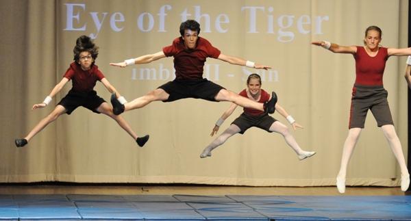 29.DSC_8441 Eye of the Tiger