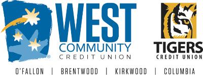 West Community