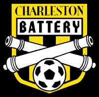 Charleston_Battery_Logo (1)