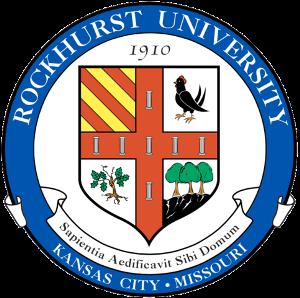RockhurstUniversitySeal