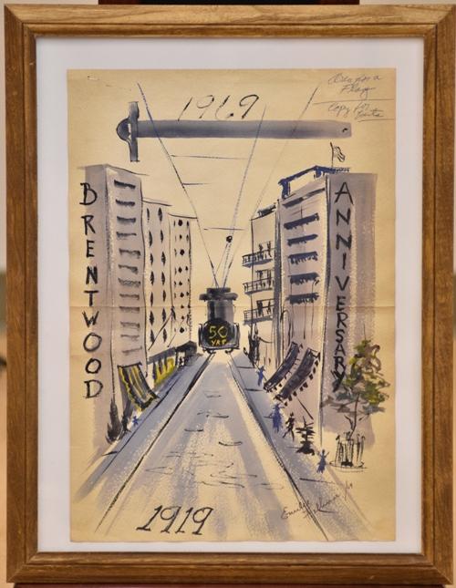 SJB_4386 1919-1969 Painting